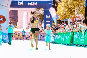 Top 5 Family & Kids Fitness Events 2019