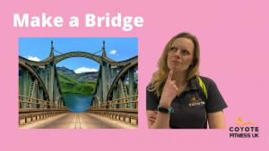 Make a Bridge