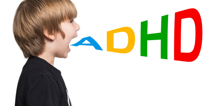 How Exercise Helps ADHD