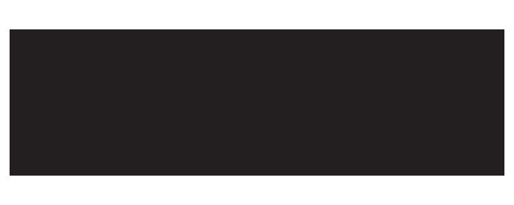 Coyote Fitness