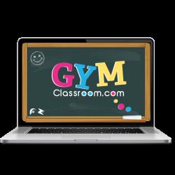 GYM_CLASSROOM_LOGO (FINAL)