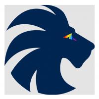 gymrun-logo